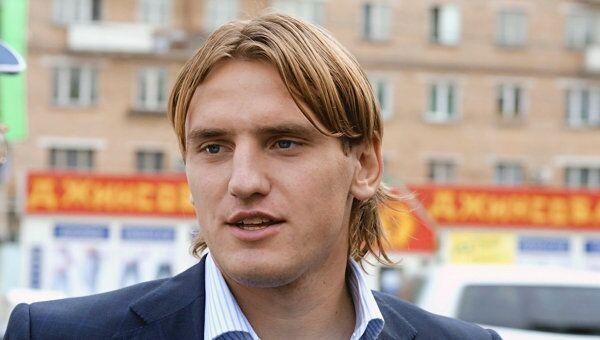 Дмитрий Булыкин. Архив