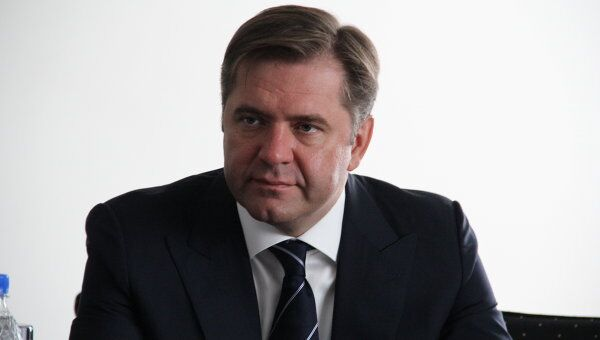 Сергей Шматко. Архив