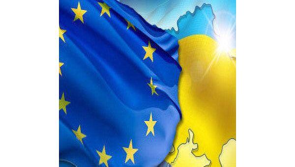 Брок призвал ЕП не подписывать с Украиной соглашение по визам