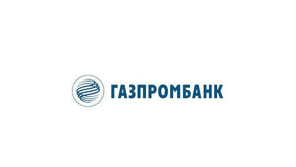Газпромбанк вышел из состава акционеров Московской биржи