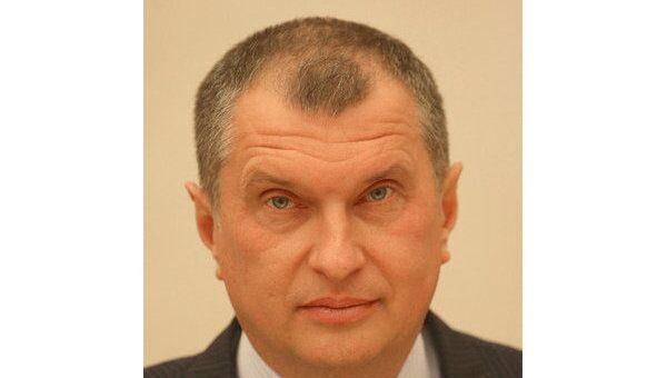 Государственная политика в сфере стабилизации российского нефтегазового рынка привела к возвращению иностранных инвестиций в сфере ТЭК