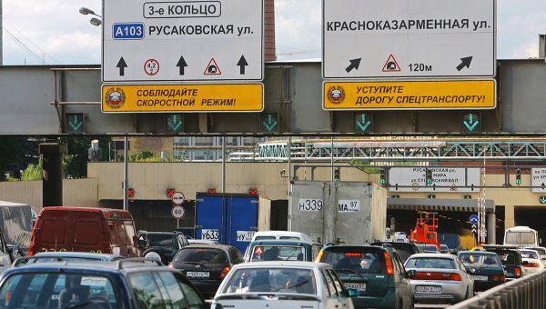 Ставки транспортного налога удвоены не будут