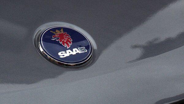 Saab не хватает средств для выплаты зарплаты сотрудникам