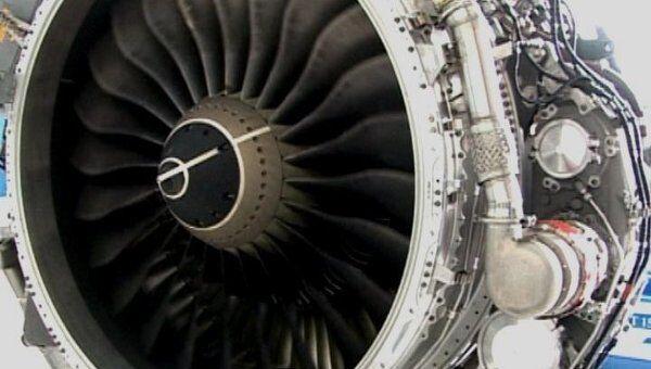 ГСС расширит производственные мощности для выпуска Sukhoi Superjet