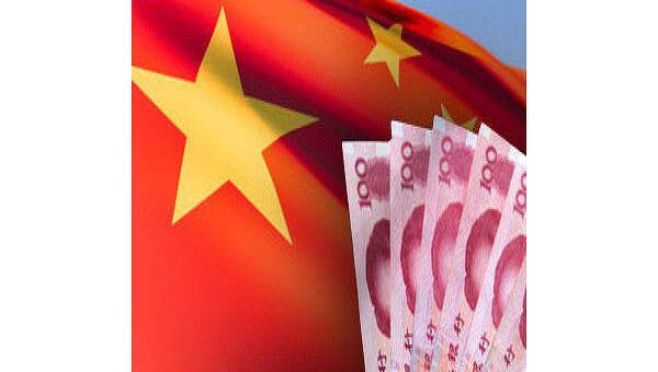 Китайская проблема может стать угрозой развитию мировой экономики
