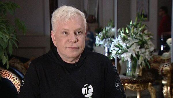 Я не сгину – Борис Моисеев опроверг слухи об ухудшении здоровья