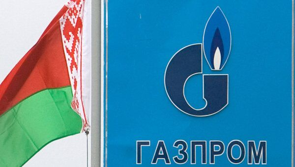 Покупка Газпромом Белтрансгаза позволит избежать сокращения транзита