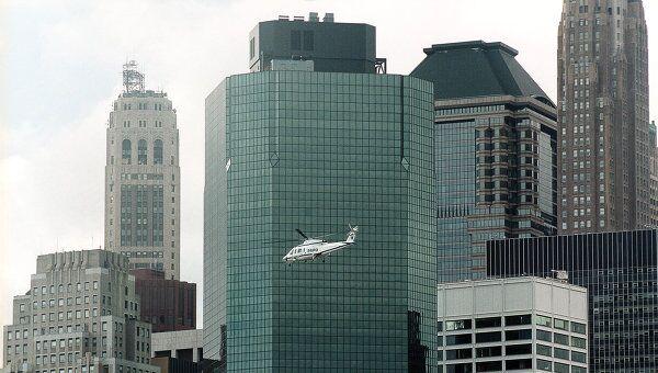 15 декабря в Нью-Йорке должно пройти очередное заседание квартета ближневосточного урегулирования на министерском уровне