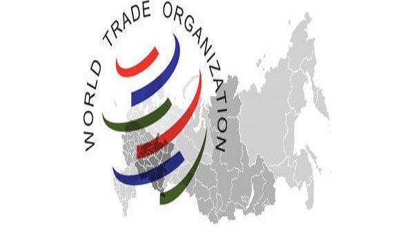 Кабмин РФ утвердил экспортные пошлины в связи с присоединением к ВТО