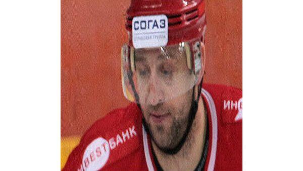 Дмитрий Уппер. Архив