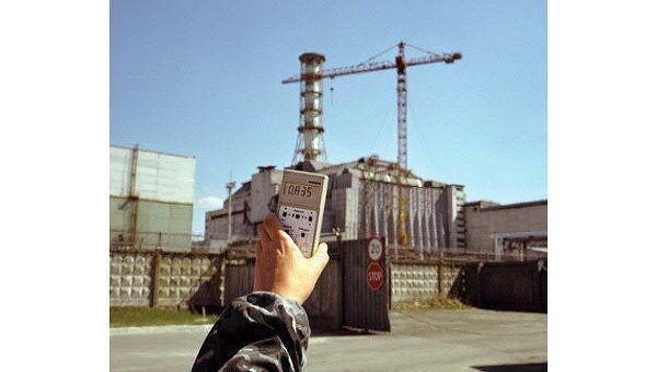 Почти 430 кг загрязненного грунта убрали за 12 лет со свалки в Москве