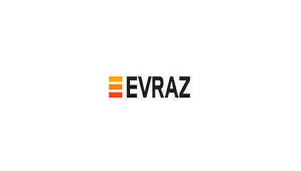 Evraz Group