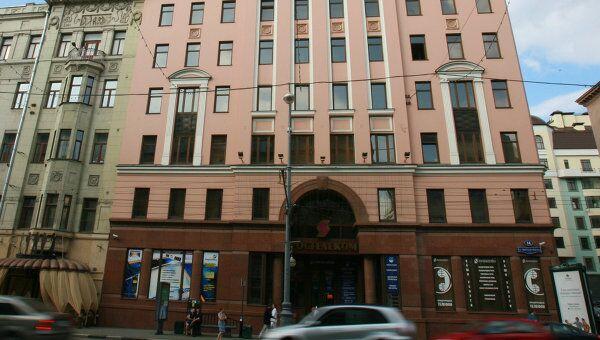 Ростелеком намерен привлечь кредиты на 30 млрд рублей