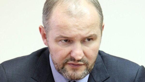 Банк России передал Балтийский завод в управление ОСК