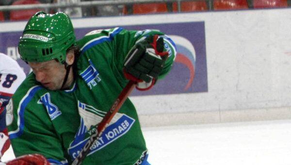 фото почти виталий прошкин хоккеист фото есть сенс