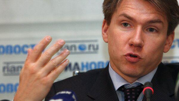 Алексей Сорокин. Архив