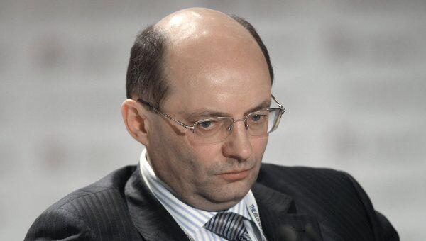 Александр Мишарин. Архив