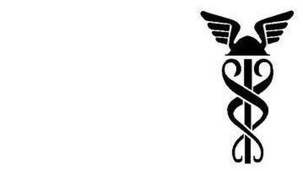 Логотип Национального союза производителей пивоваренного ячменя и солода