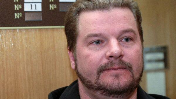 Обвинение просит 4 года колонии жемчужному прапорщику Вадиму Бойко