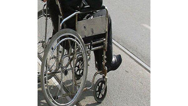 Доступ к дистанционному образованию получили 3000 детей-инвалидов РФ