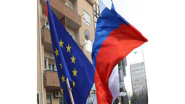 ЕС надеется, что Россия не отменит мораторий на смертную казнь