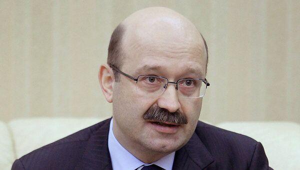 Михаил Задорнов. Архив
