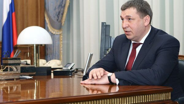 Игорь Слюняев. Архив