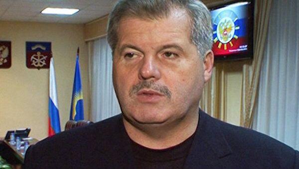 Кольская затонула буквально за 20 минут - глава  Мурманской области