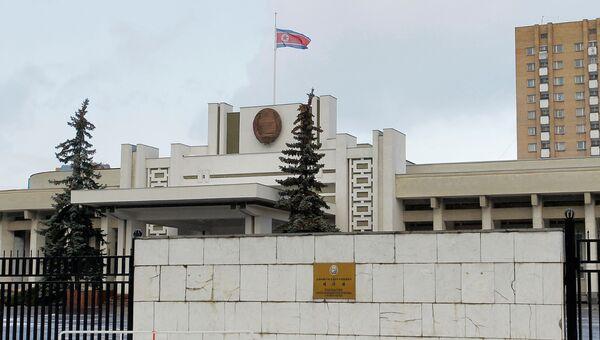 Москва посольства казино играть в игру бесплатно шарарам карту