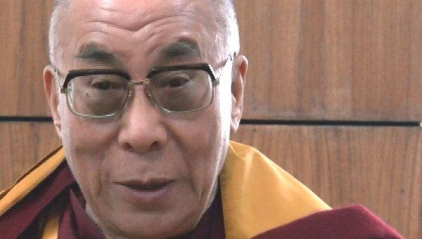Далай-лама: наилучший способ управления страной – демократия