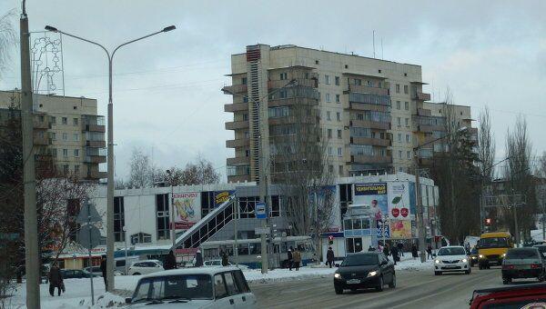 Родина плутониевого заряда: закрытый челябинский город Озерск