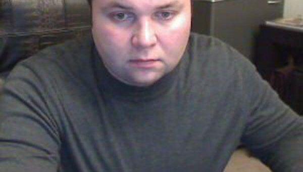 Каганского обвинили в посредничестве при передаче взятки следователю