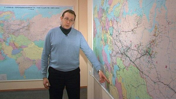 Эксперт объяснил, чем санкции против Ирана могут грозить России