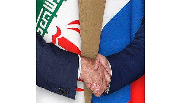 Иран заинтересован в продолжении сотрудничества с Россией в сфере мирного атома, заявил в среду иранский вице-президент, руководитель Организации по атомной энергии (ОАЭ) Исламской Республики Голямреза Агазаде.