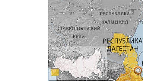 Танкер горит в Каспийском море