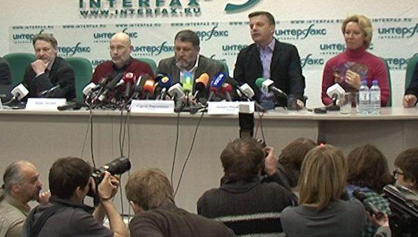 Лига избирателей огласила новые данные о нарушениях на выборах