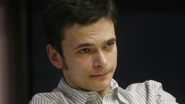 Илья Яшин. Архив