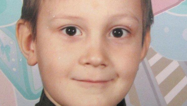 Поиски девушки, подозреваемой в похищении ребенка в Перми