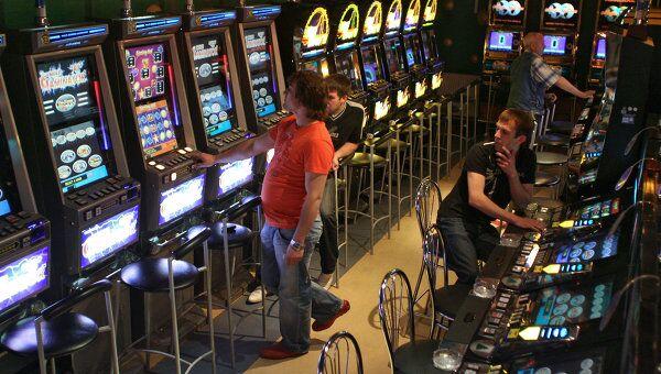 Административное наказание за игровые автоматы играть реал казино