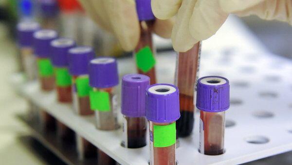 ВОЗ признала, что объявила о смерти человека от A/H1N1 в РФ по ошибке