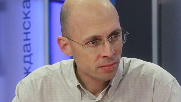 Сергей Асланян. Архив