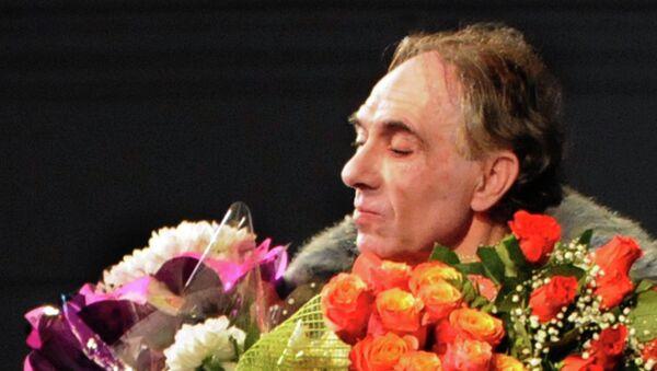 Федор Чеханков. Архив