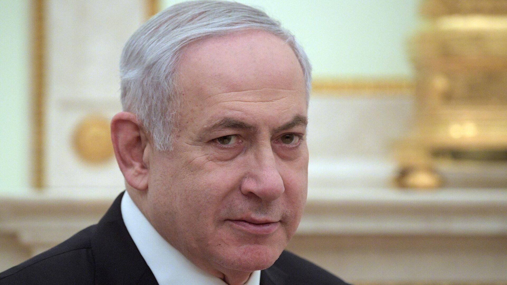 Украина предложила Израилю стать посредником в переговорах с Россией