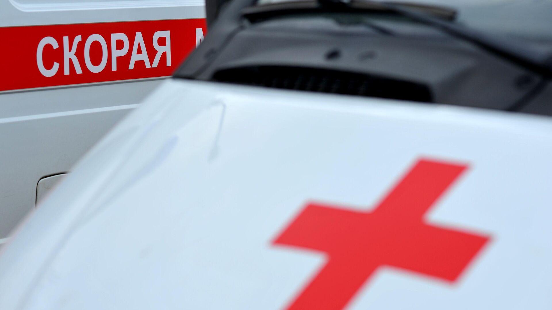 В Тюмени проверят отчет об оказании медицинской помощи мертвецу