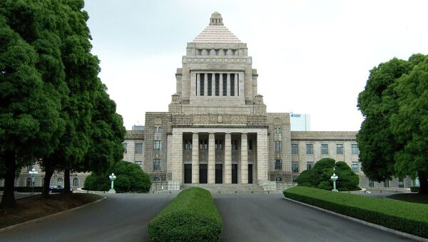 Определились кандидаты на два важнейших поста в правительстве Японии