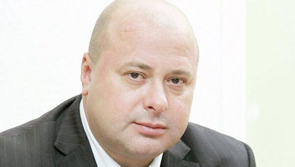 Еиноросс Михаил Маркелов. Архив