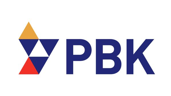 Логотип РВК