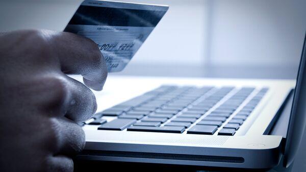 Эксперт рассказал, почему вам могут отказать в открытии банковского счета