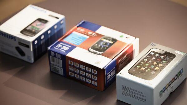 Бюджетные смартфоны: выбираем аппарат не дороже четырех тысяч рублей