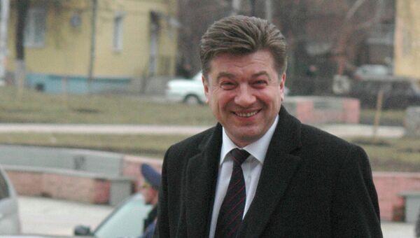 Колиух Сергей